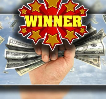 Online free sweepstakes for cash